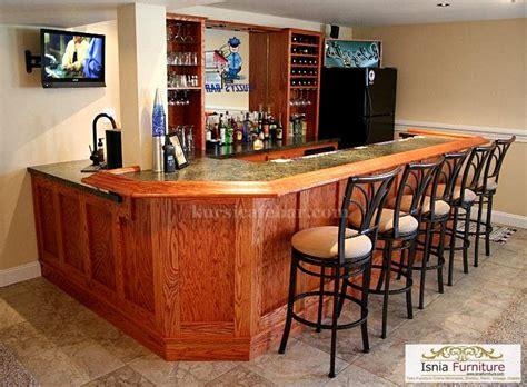 Jual Kursi Mini Bar Minimalis jual mini bar jati minimalis modern model kursi cafe dan