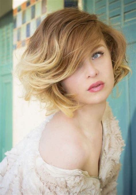 short ombre bob 62 best ombre hair color ideas for 2015 styles weekly