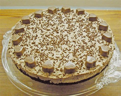 daim kuchen rezept daim torte rezept mit bild maria30 chefkoch de