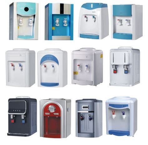 Dispenser Qq Quality factory outlets for bh ylr tb 95 water dispenser and cold wholesale to european gehya