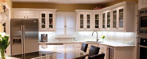 Kitchen Designer Ireland by Kitchen Designs Ireland