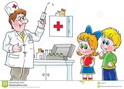 hospital clipart hospital clip isolated clip and children s