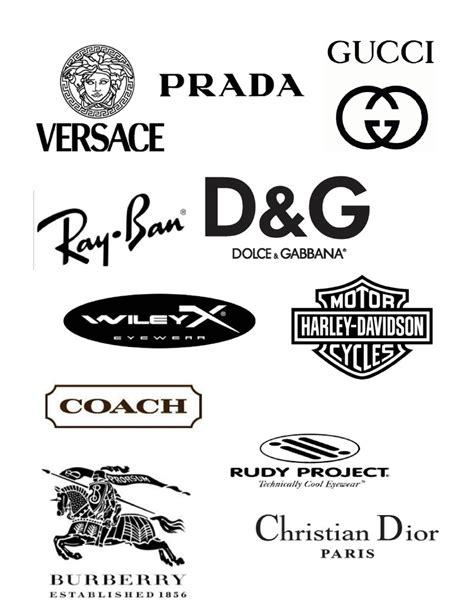 design a logo and brand 86 best images about designer brand logos on pinterest