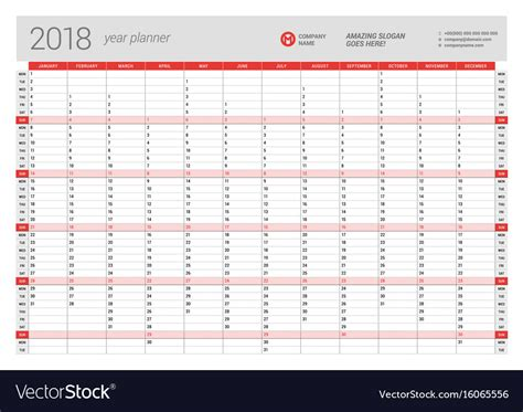 excel templates spreadsheets calendars and calculators