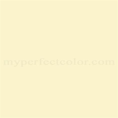 behr 400a 1 candlelight yellow match paint colors