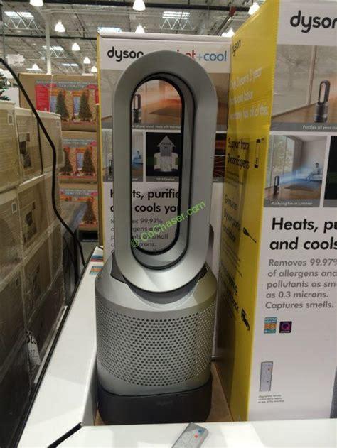 Dyson Pure Hot   Cool Heater/Fan/Purifier ? CostcoChaser