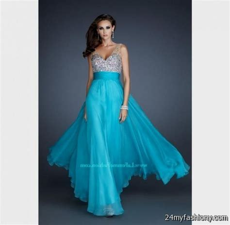 Dress Aquamarine aquamarine dresses 2016 2017 b2b fashion