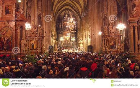 anglican church usa