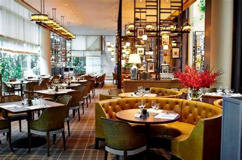 best singapore restaurants shops travel deals insingcom colony singapore marina bay restaurant reviews phone