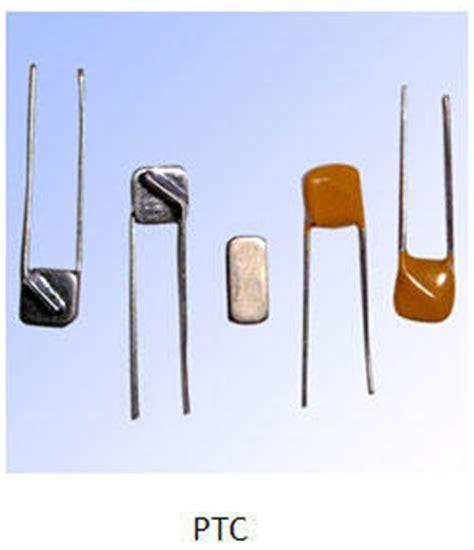 ceramic ptc resistor types of resistors special resistors ingenuitydias
