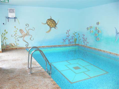 indoor pool kosten indoor pool kosten indoor pool schwimmbad im haus bau