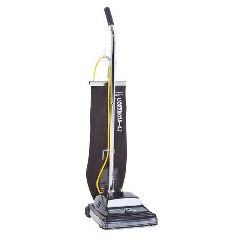commercial model vacuum clarke reliavac 12 hp commercial upright vacuum cleaner
