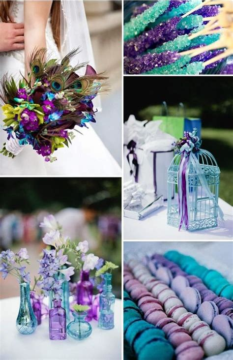 wedding anniversary colors 16 most refreshing and trendy wedding colors