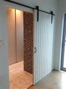 Interior Doors Barn Door Style Interior Door Barn Style By Bnb Board Batten Interior Design Interior Door