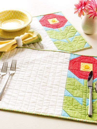 68 Best Quilt Kitchen Pattern Downloads Images On