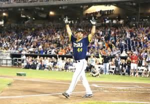 johnson city press etsu s hagen owenby college baseball