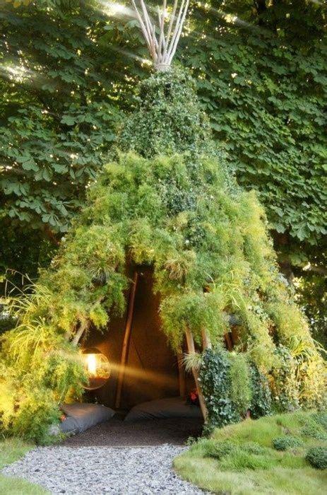 Wintergarten Auf Balkon 1267 by 176 Besten Garden Ideas Bilder Auf