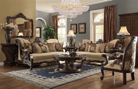 formal sofas for living room living room fetching image of living room decoration using