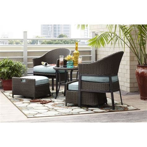 wohnkultur ruthner best prices on outdoor furniture the top 10 outdoor