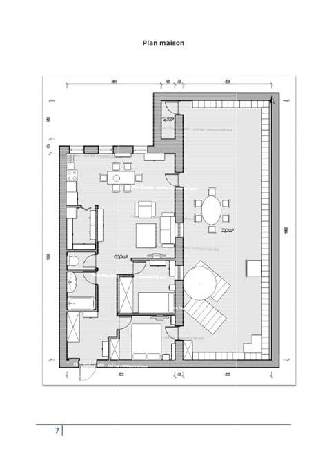 t3 combien de chambre fiche technique appart t3 2 chambres allauch 13190