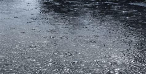 analyse d eau de pluie dans le doubs janvier 2015 et
