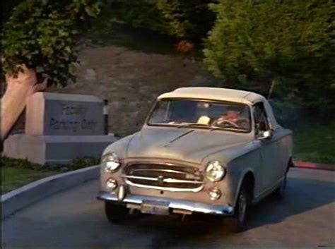Columbo Auto by Tiedosto Columbo S Car Jpg