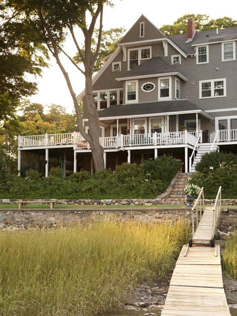 get the look colonial style architecture traditional home get the look colonial style architecture traditional home