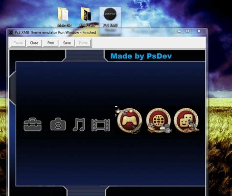psp emulator themes all the latest news information and file downloads from