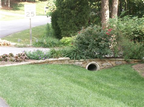 backyard drainage pipe 163 best images about drainage ideas on pinterest yard