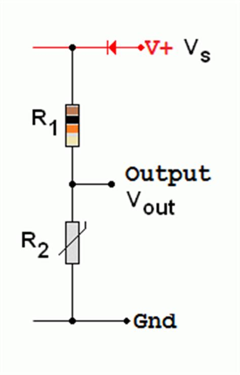 positive thermal coefficient resistor positive temperature coefficient resistor 28 images brevier technical ceramics china