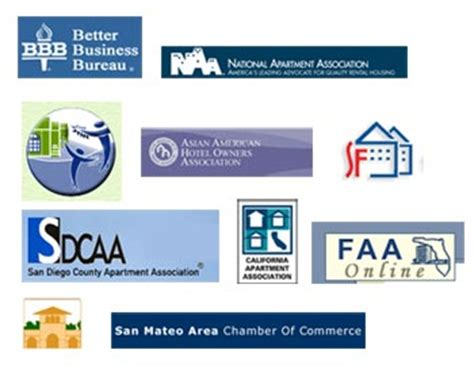Northern California Apartment Owners Association Acclaim Adjustment Inc