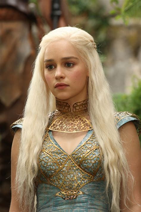 emma stone game of thrones hbo netflix lead amazon in terms of original content