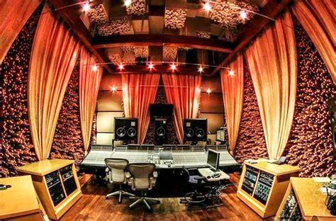 black room studios studio c blackbird studio