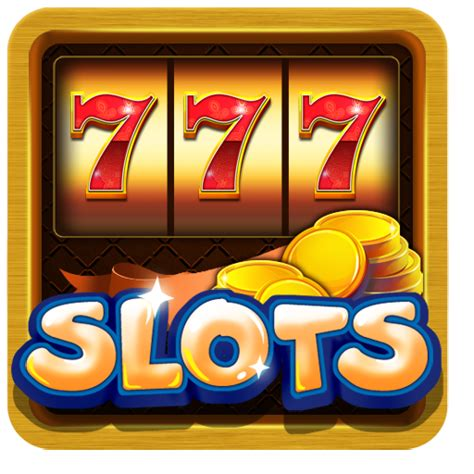 slots for android jackpot slots casino best free slot machine for kindle co uk appstore for android
