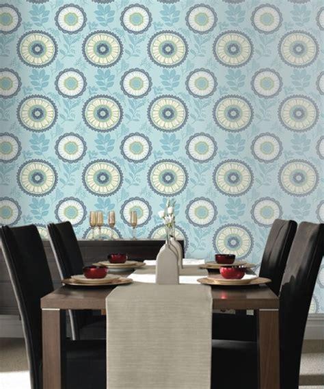 Wallpaper Sale Brown graham brown butler lacework wallpaper