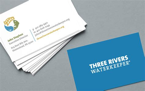 non profit business cards templates free business cards for non profit organizations images