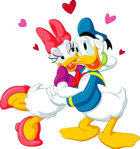 ver imagenes de amor animadas ver imagenes animadas para descargar gratis imagenes con