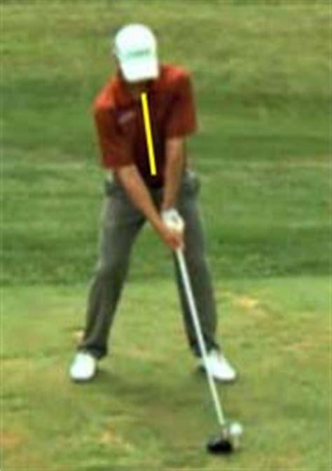 jamie sadlowski swing swing analysis