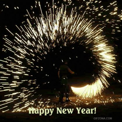 happy new year wishes animation happy new year animated images wallpapers greetings