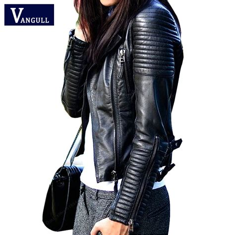 leather jackets for sale leather jackets for on sale