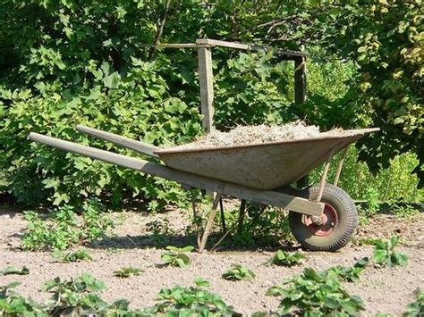 6 pieces of equipment you need for a start up landscaping business joe knows blog grit magazine
