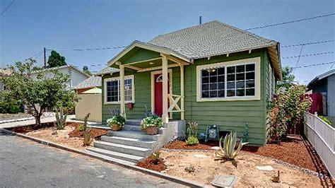 tiny house for sale california tiny houses california 2 homestartx com