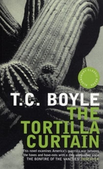 tortilla curtain audiobook tortilla curtain audio free curtain menzilperde net