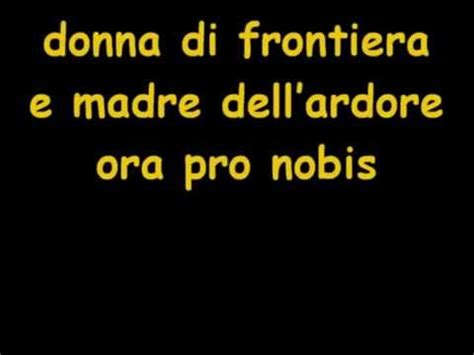 ave dion testo free ave canzone testo mp3 song gheea