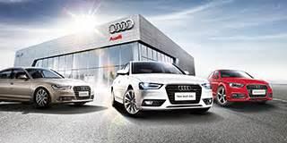 Audi Financial Services Contact by 金融服务 Gt 金融服务 Gt 一汽 大众奥迪官网 Gt 突破科技 启迪未来