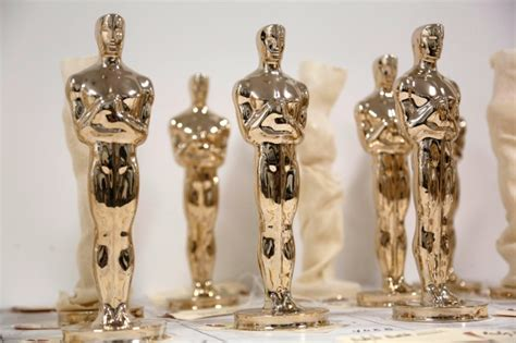 how to be a seat filler at the grammys what it s like to be a seat filler at the oscars cp24