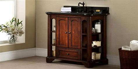Bathroom Vanities Antique Style Antique Furniture Antique Style Bathroom Vanity
