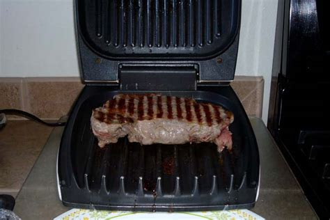 electric grill  gas grill difference  comparison
