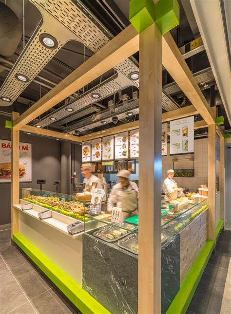 fast food kitchen design fast food kitchen design kitchen and decor