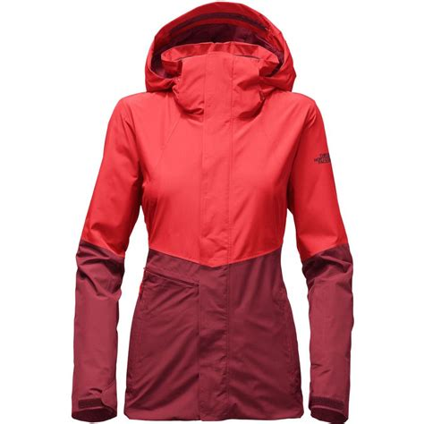 Jaket Sweater Hoodies Pria Hhc 004 the s garner triclimate jacket backcountry
